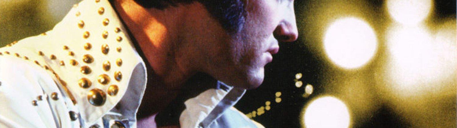Photo du film : Le roman d'Elvis (Elvis the movie)