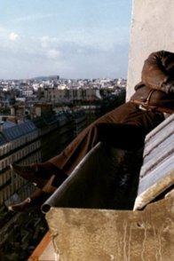 Affiche du film : Peur sur la ville
