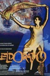 background picture for movie Eldorado