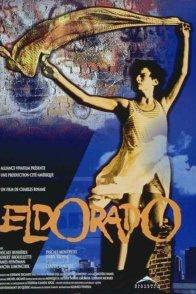 Affiche du film : Eldorado