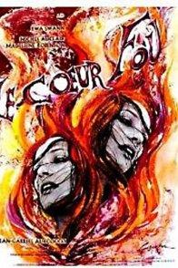 Affiche du film : Le coeur fou