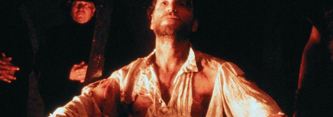 Photo du film : Nostradamus