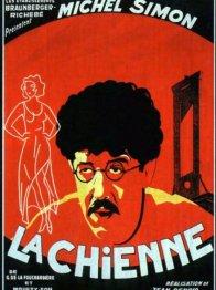 Photo dernier film Georges Flamant