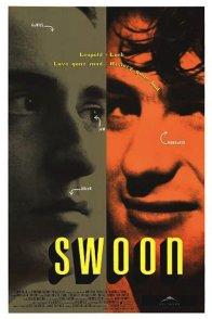 Affiche du film : Swoon