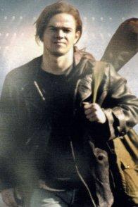 Affiche du film : Rock star