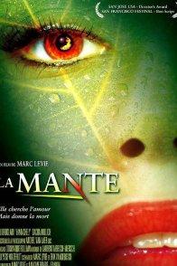 Affiche du film : Le festin de la mante