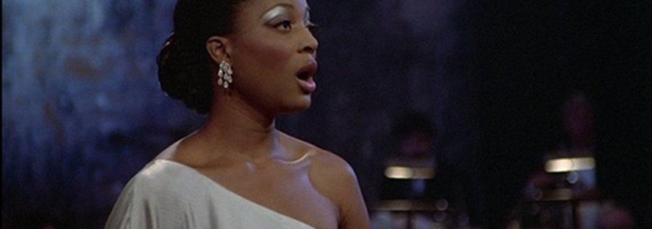 Photo du film : Diva