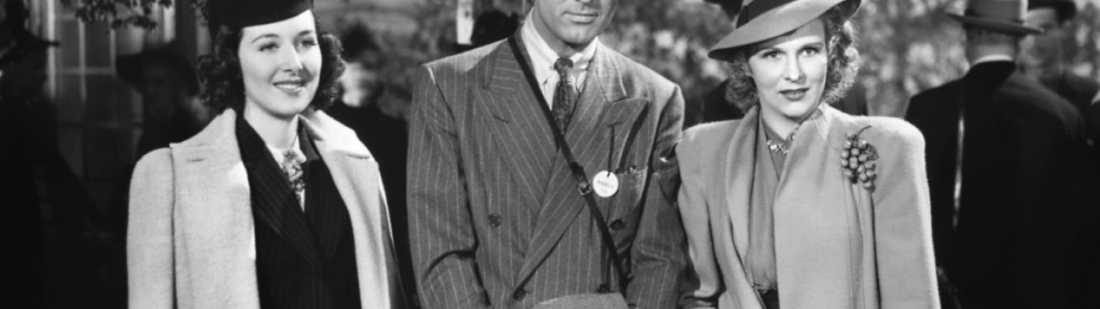 Photo dernier film Sir Cedric Hardwicke