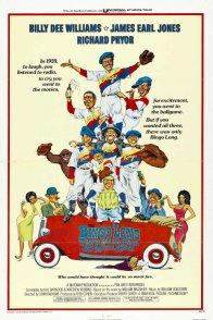 Affiche du film : Bingo