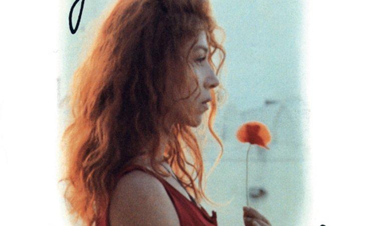 Photo du film : Le journal de lady m