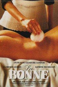 Affiche du film : La bonne