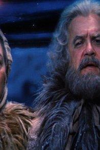 Affiche du film : Santa claus