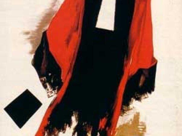Photo du film : Le dossier noir