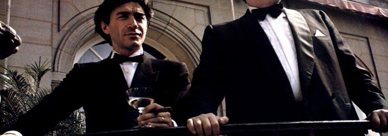 Photo du film : Le grand pardon