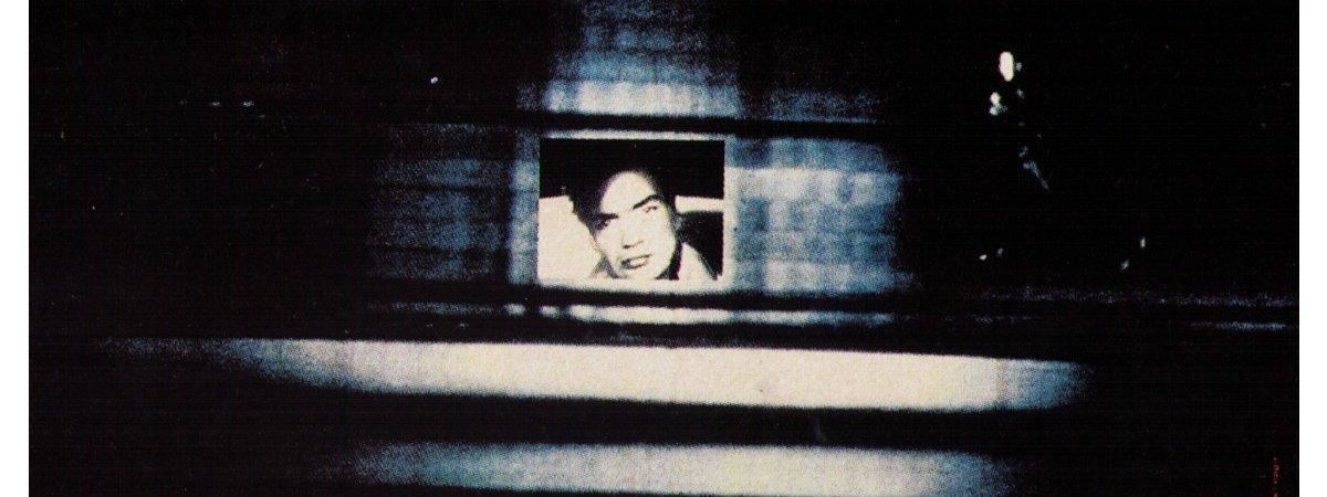 Photo du film : Nuit docile
