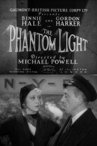 Affiche du film : The phantom light