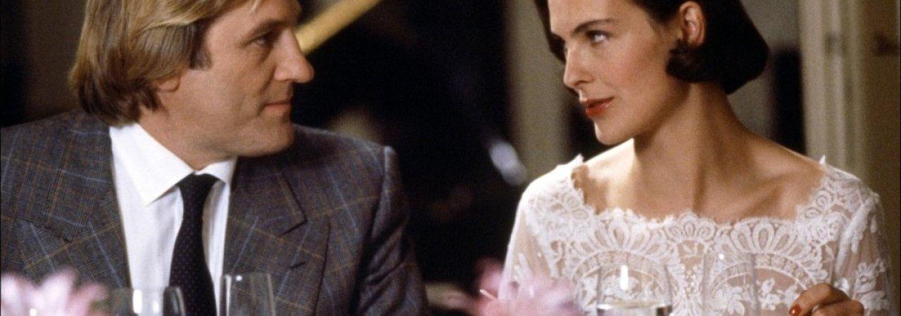 Photo du film : Trop belle pour toi