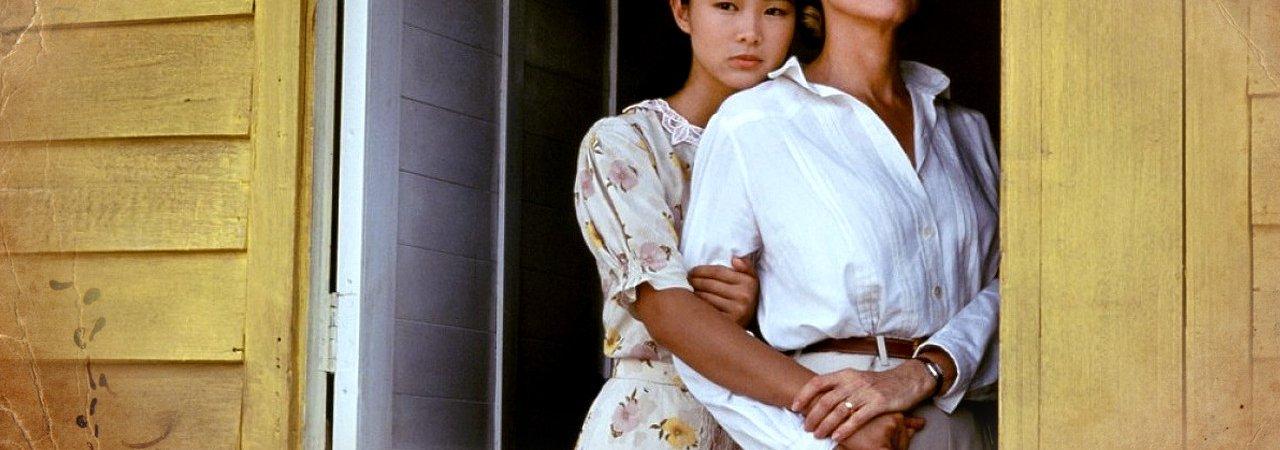 Photo du film : Indochine