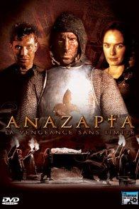 Affiche du film : Anazapta
