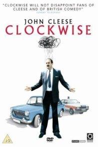 Affiche du film : Clockwise