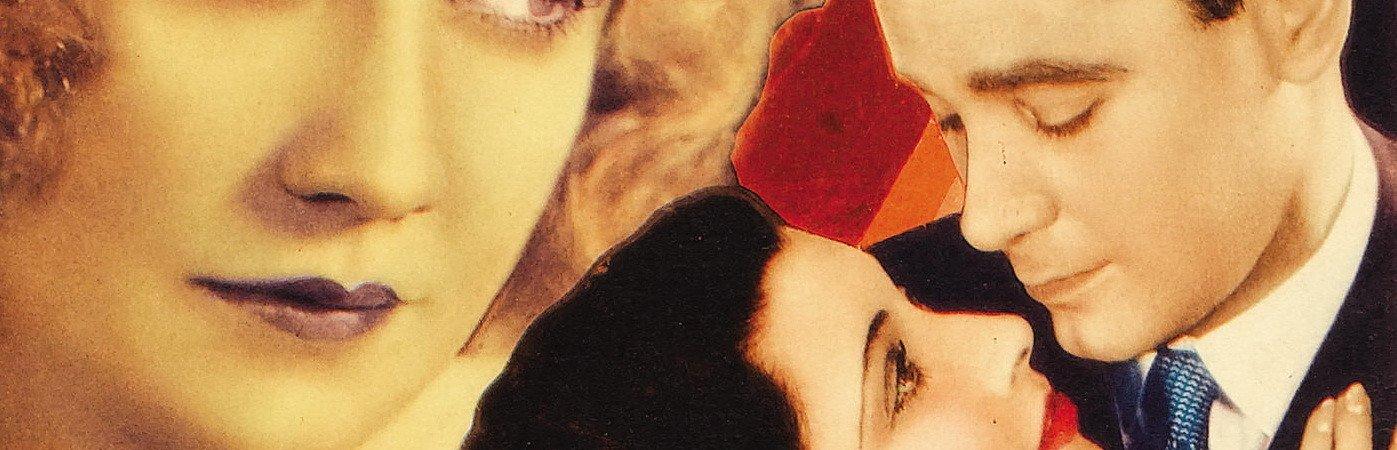 Photo du film : Haute pègre