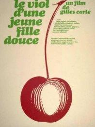 Photo dernier film Jacques Doniol-valcroze
