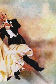 Affiche du film : Swing time