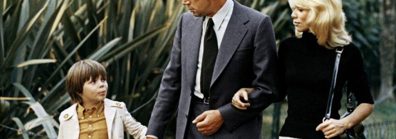 Photo du film : Il etait une fois un flic