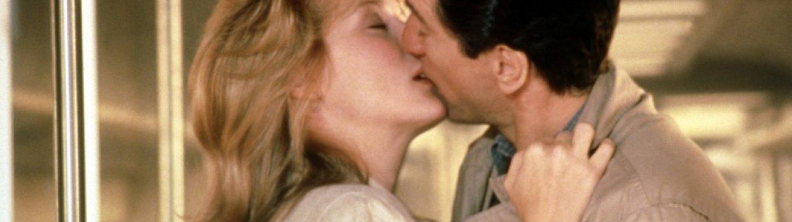 Photo du film : Falling in love