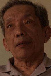 background picture for movie Le Khmer rouge et le non-violent