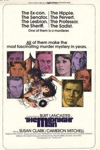 Affiche du film : Le flic se rebiffe