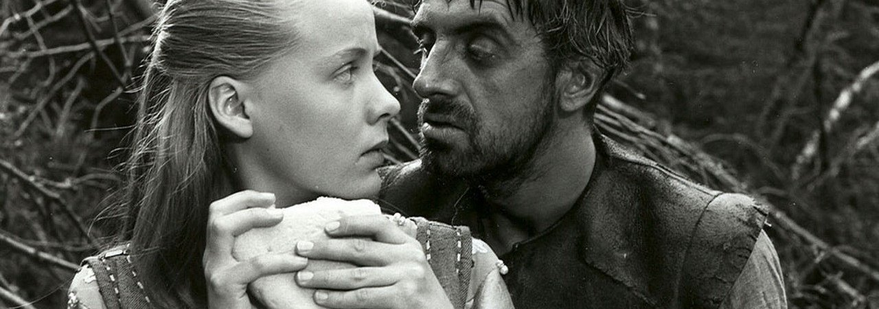 Photo du film : La source