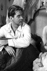 Affiche du film : Une lecon d'amour
