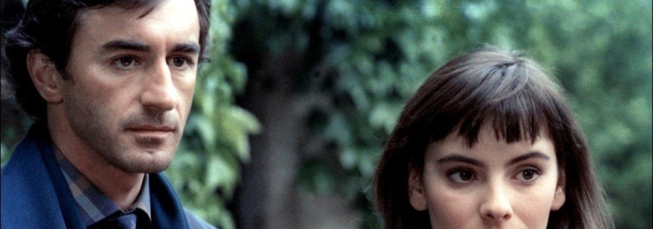 Photo du film : Le Cri du hibou