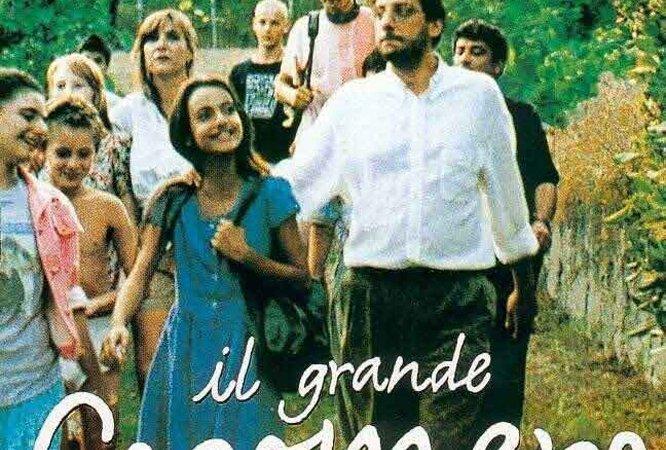 Photo du film : Il grande cocomero