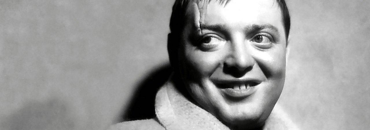 Photo du film : L'homme qui en savait trop