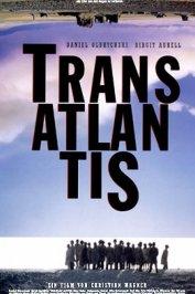 background picture for movie Transatlantis
