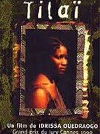 Photo dernier film Roukietou Barry