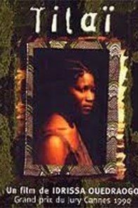 Affiche du film : Tilai