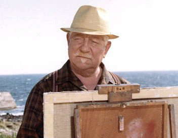 Photo du film : Le jardinier d'argenteuil
