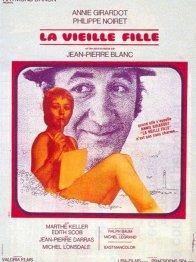 Photo dernier film Jean-Pierre Blanc