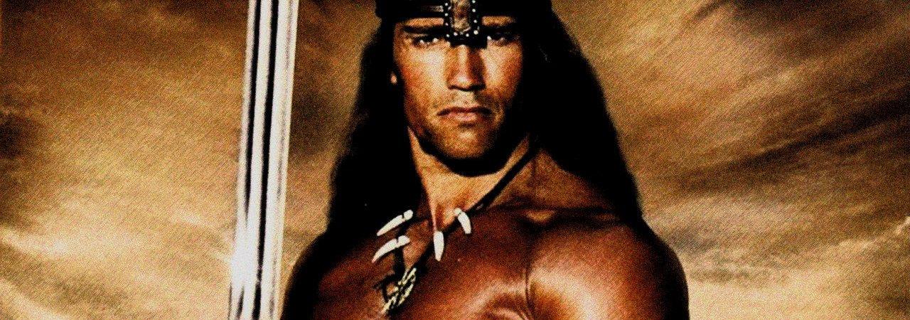 Photo du film : Conan le destructeur