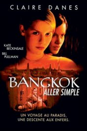 background picture for movie Bangkok aller simple