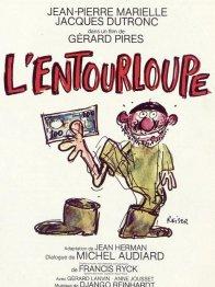 Photo dernier film Jean Lanier