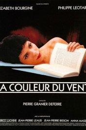 background picture for movie La couleur du vent