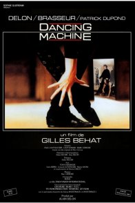 Affiche du film : Dancing machine