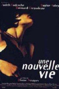 Affiche du film : Une nouvelle vie