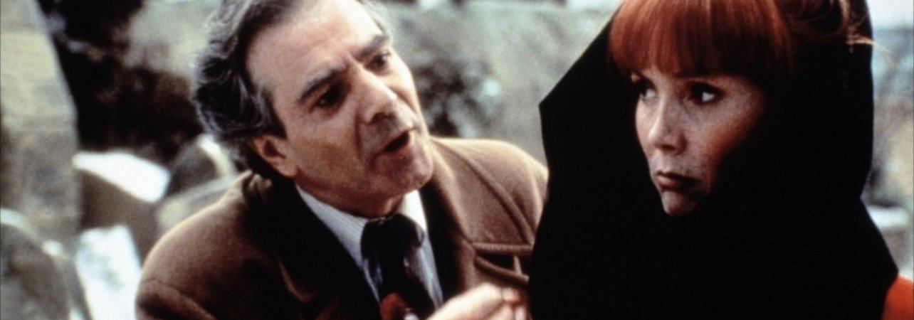 Photo du film : No smoking