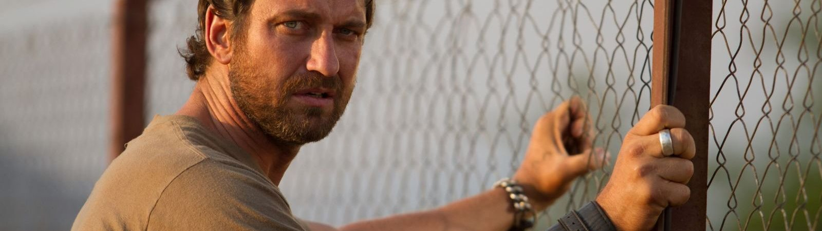 Photo du film : Machine Gun Preacher