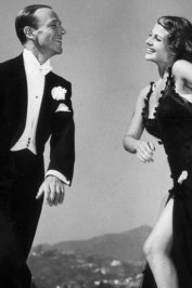 background picture for movie L'amour vient en dansant